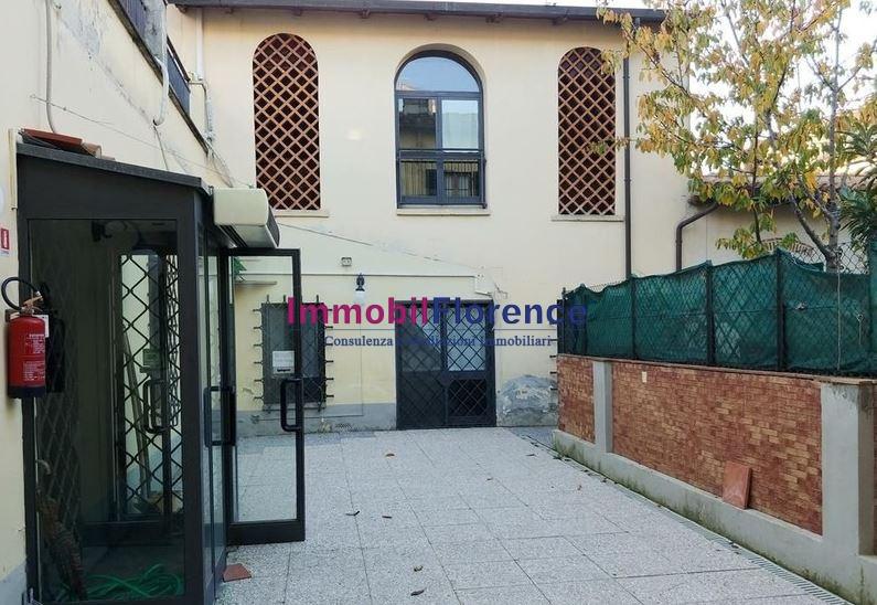 FONDO COMMERCIALE VENDITA Firenze (zona Gavinana / Europa / Fi Sud)