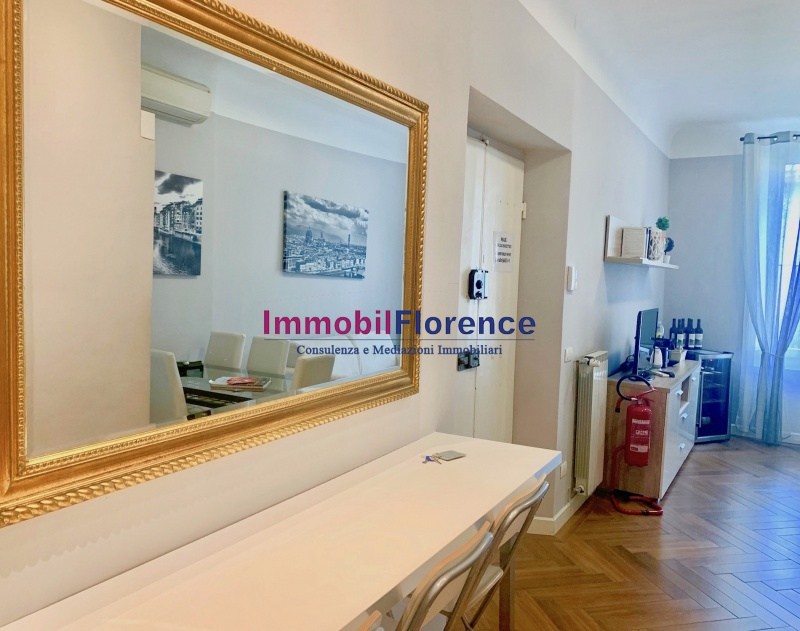 Immobilflorence